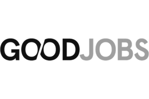 GoodJobs-Logo