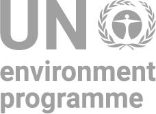 UNEP_2019_English