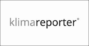 klimareporter-300x156